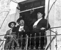 pepe-isbert-balcon-bienvenido-mr-marshall.png