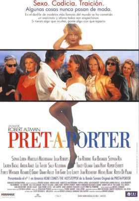 pret-a-porter.jpg