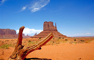 300px-monument_valley_2.jpg