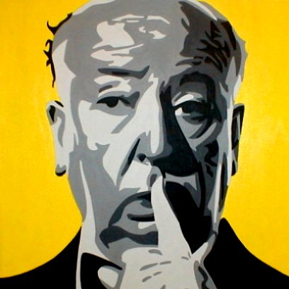 portraits-alfred-hitchcock.jpg