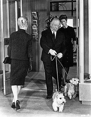 special_alfred_hitchcock01.jpg