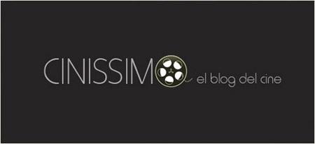 cinissimo_presentacion.jpg