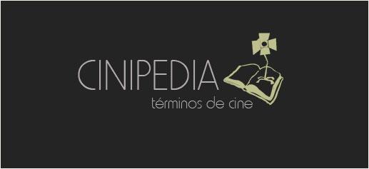 cinipedia-terminos-de-cine