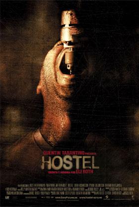 hostel_horror