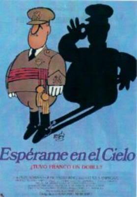 esperame_cielo
