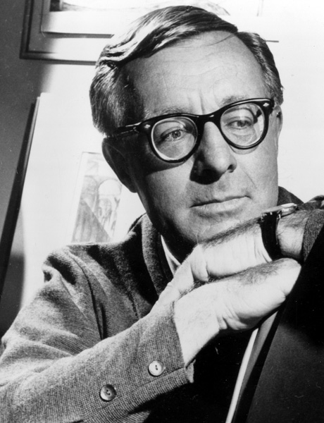 an autobiography of ray bradbury Britannica classic: edgar allan poe's the fall of the house of usherscience-fiction writer ray bradbury discussing edgar allan poe's the fall of the house of usher in an encyclopædia britannica educational corporation film, 1975 bradbury compares the screenplay with the written work.