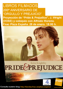 Orgullo_y_prejuicio_39