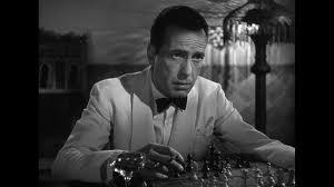 Casablanca_39