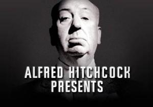 Hitchcock_39