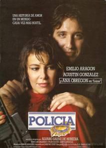 policía_39