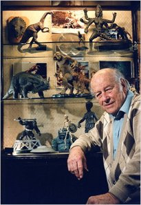 ray_harryhausen_39