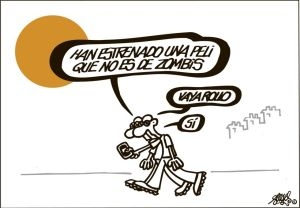 Forges_39