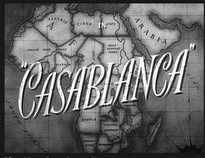 casablanca_mapa_39