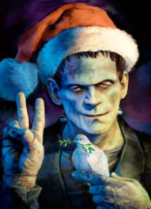 Frankenstein-Christmas_39