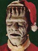 Frankenstein-xnas_39