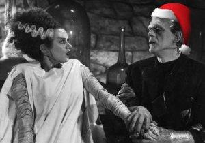 navidad_Frankenstein_39