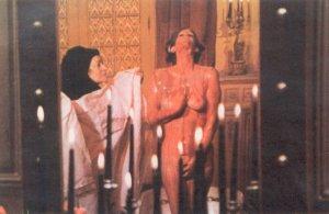 Ceremonia sangrienta_39