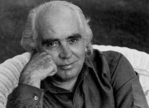 Antón García Abril_39