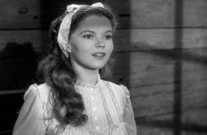 shirley_temple_39