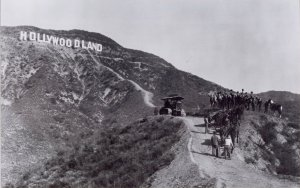 hollywoodland-39