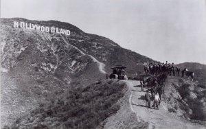 hollywoodland-39