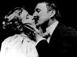 the_kiss_39