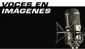 voces_39