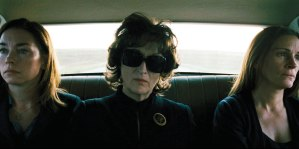 August-Osage-County-39