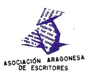 AAE_39