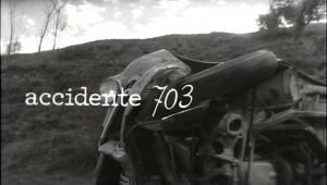 accidente_703_39
