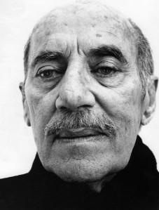 Groucho-39