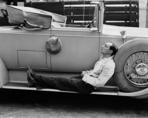 Buster-Keaton-620x492