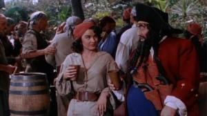 La mujer pirata_39