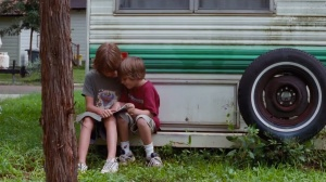 linklater-boyhood_39