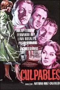 Culpables-39