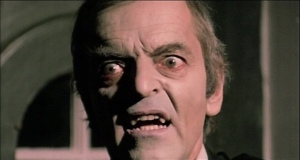 Dracula_Frankie_39