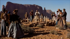 The searchers_39