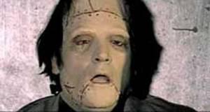 Dracula_Frankenstein_39