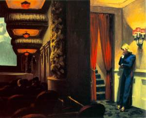 hopper.ny-movie_39