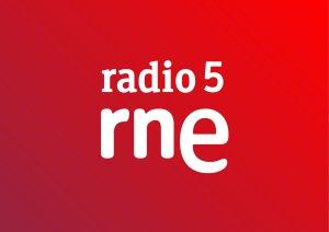 RNE5_39