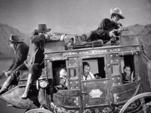 stagecoach39