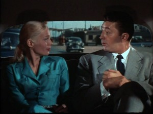 Foreign-Intrigue-1956_39