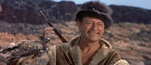 El conquistador de Mongolia_39