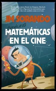 Aventuras matemáticas en el cine_39