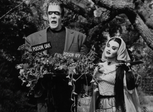 Munsters_39
