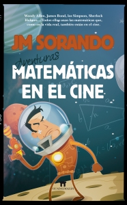 Cubierta_Aventuras matemáticas en el cine_14mm_061015.indd