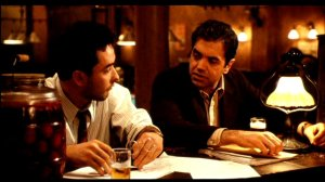 Bullets-over-Broadway_39