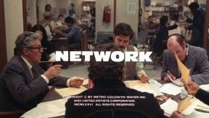 network_39