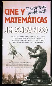 cine-y-maths_39